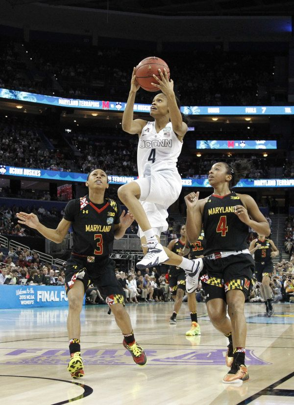 4056 best images about UConn on Pinterest   Olympic ...