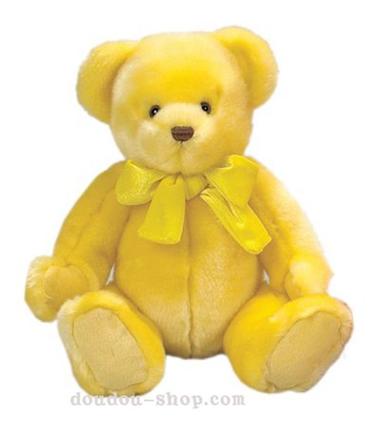 30 Best Images About Teddy Bears On Pinterest Tatty