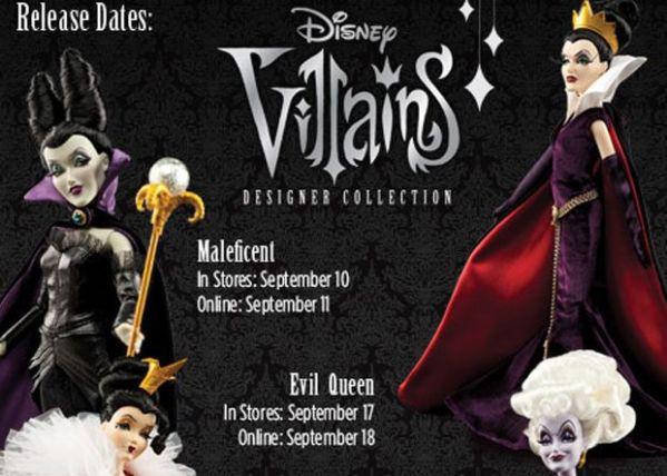 123 best images about Disney Villains on Pinterest
