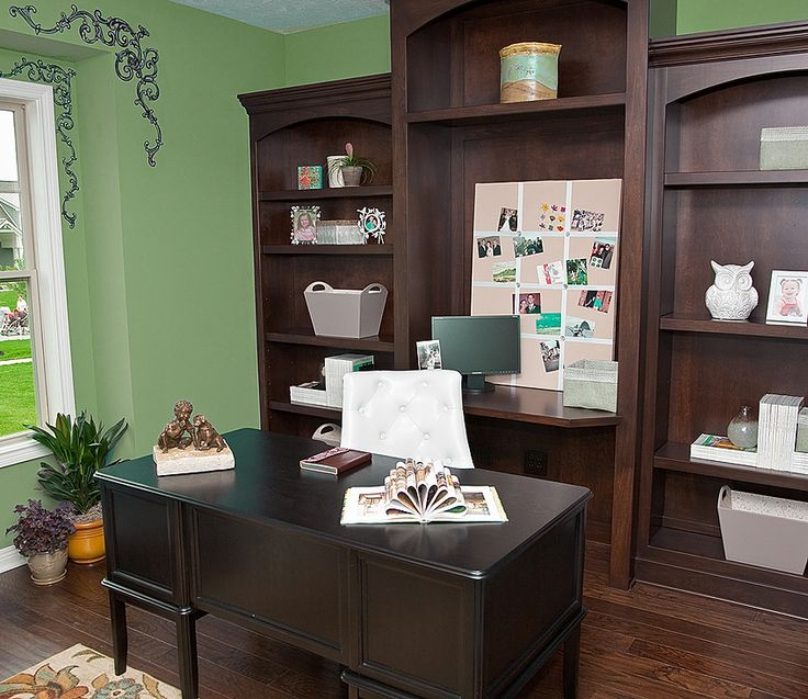 creative home office paint color ideas office color design on office paint color ideas id=51996