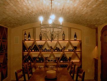 1000 Images About Lovely Wine Cellar On Pinterest Wine