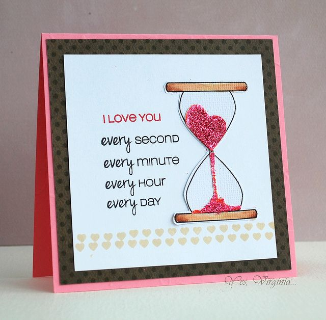 17 Best Ideas About Anniversary Cards On Pinterest Happy