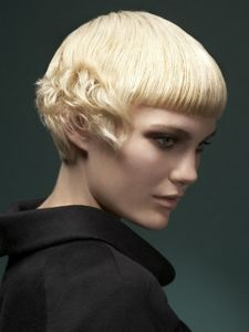 43 Best Images About Gender Neutral Haircuts On Pinterest