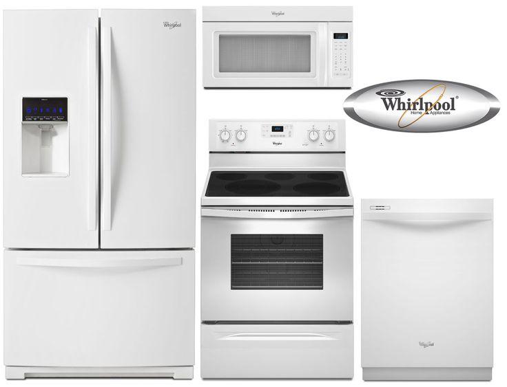 60 Best Images About Appliances On Pinterest