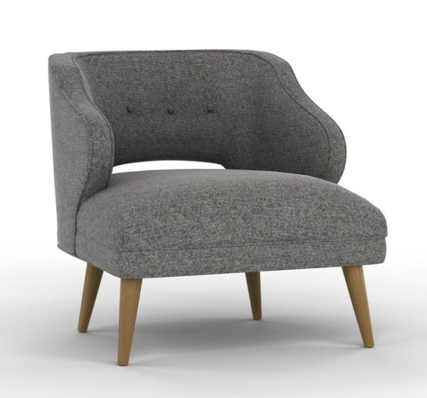 84 best images about Chairs for Healing Spaces on ...