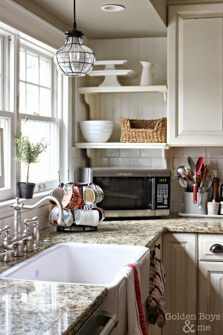 7 Best Images About Galley Kitchen On Pinterest Taupe