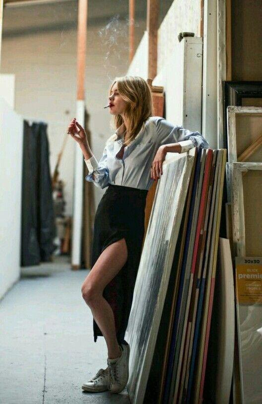 17 Best ideas about French Models on Pinterest | Knitwear ...