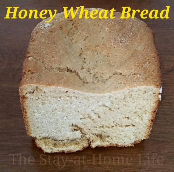 1000 images about BreadsRolls on Pinterest