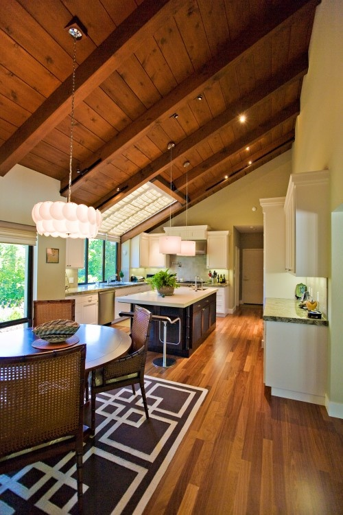 Home Addition Plans Ranch Homes