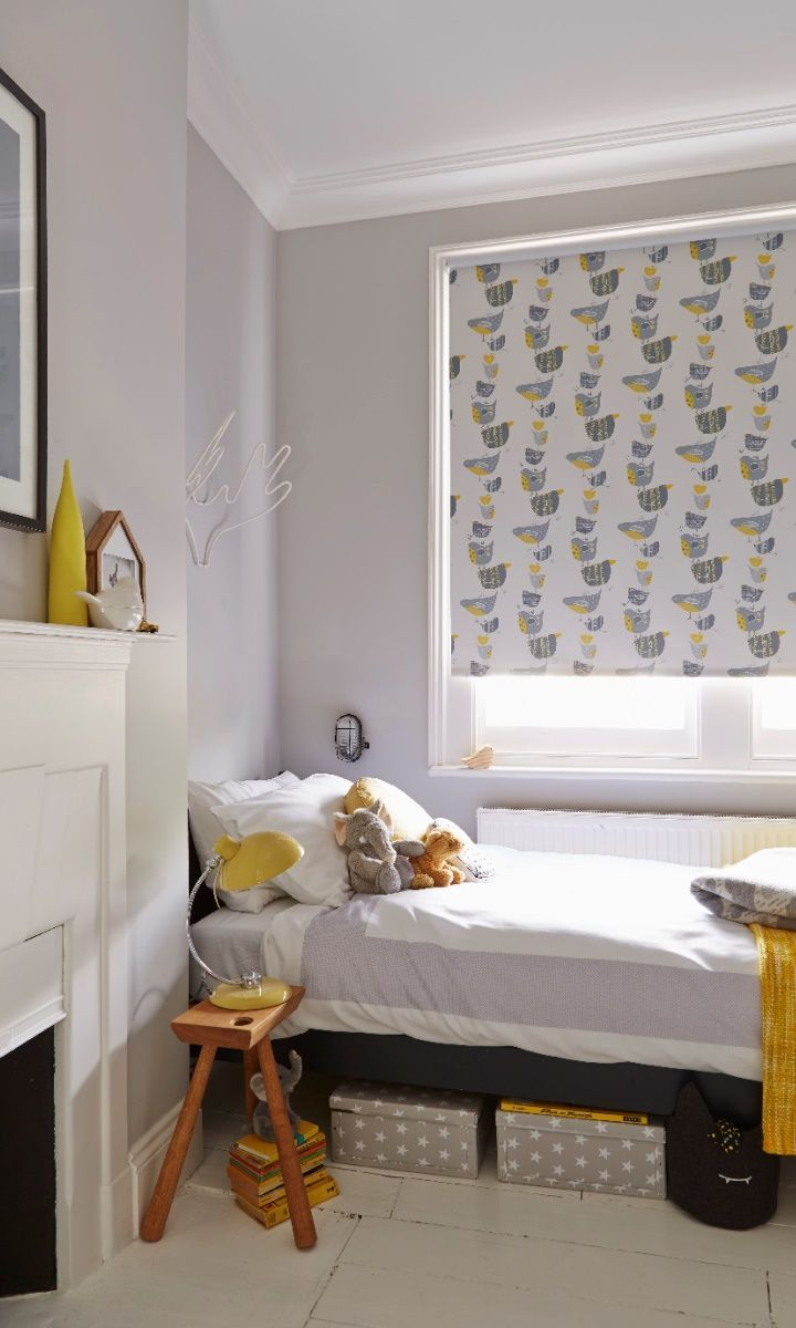 221 Best Images About Scandi Interiors On Pinterest