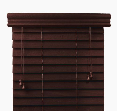 59 Best Images About Home Amp Kitchen Window Treatments On Pinterest Decorative Curtain Rods
