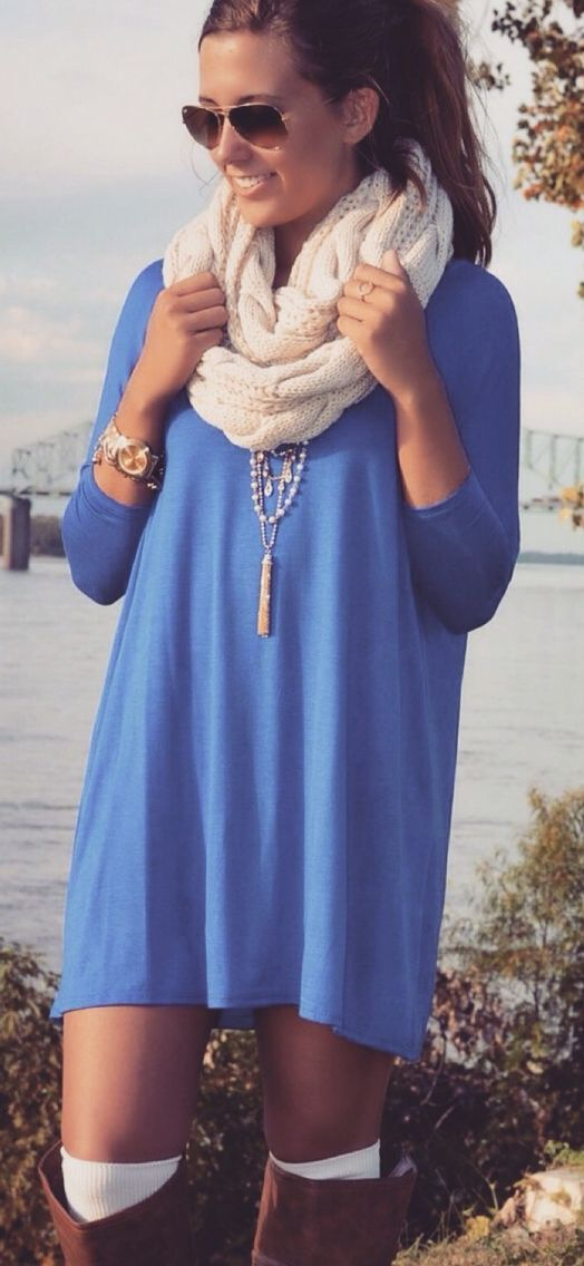 Omg love this color piko