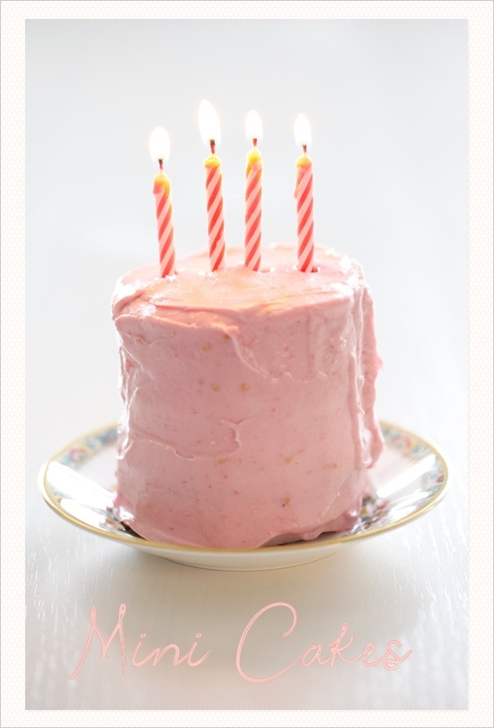 276 Best Images About Happy Birthday Make A Wish On