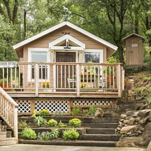 1000 Ideas About Park Homes On Pinterest Mls Listings