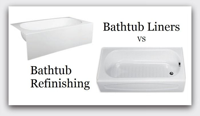 17 Best Images About Bathtub Refinishing Info On Pinterest