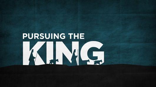 1000+ ideas about Sermon Series on Pinterest | Church Logo ...