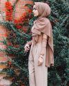 25+ best ideas about Hijab Fashion on Pinterest | Hijab ...