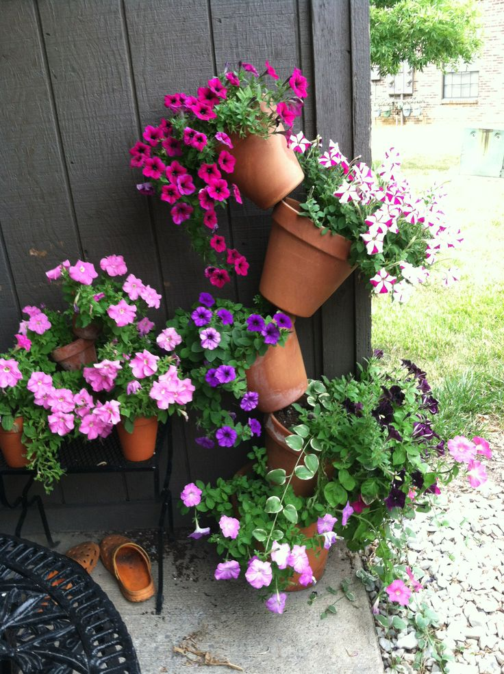17 Best images about Topiary Plant Stand Ideas! on ... on Amazing Plant Stand Ideas  id=33223