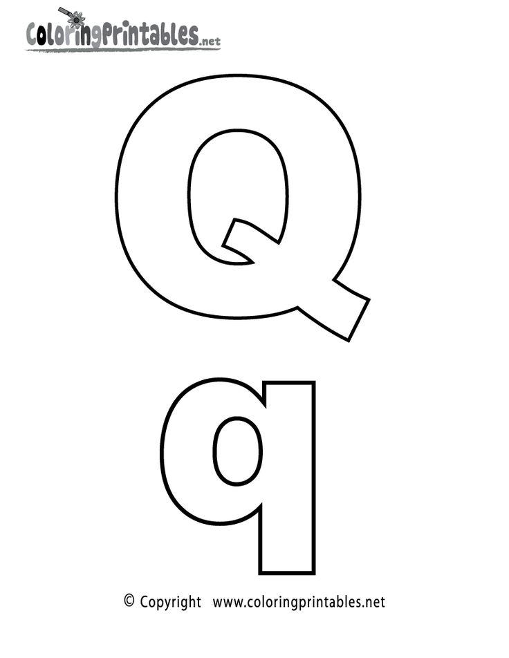 91 best images about alphabet printables on pinterest