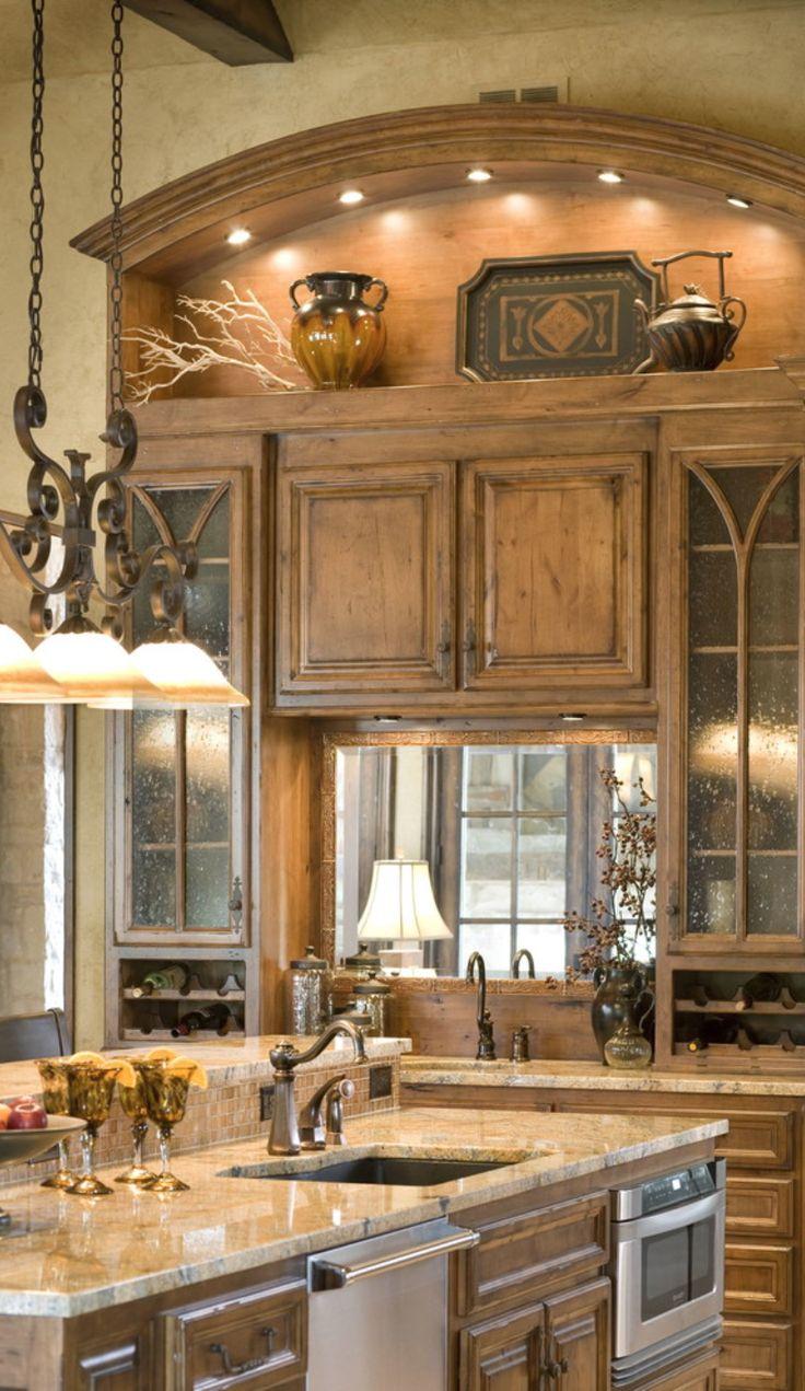Home Decor Ideas Kitchen