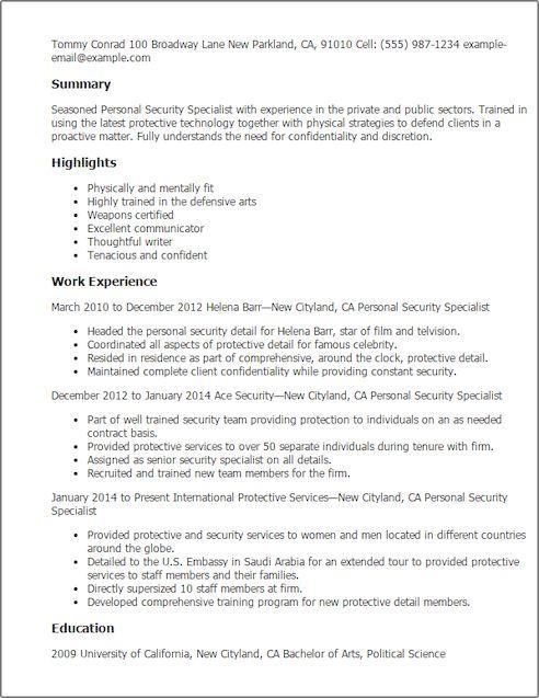 Respite Worker Cover Letter Httpwwwresumecareerinforespite Worker Cover Letter 6