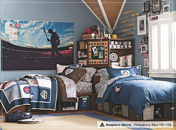 279 Best Images About Sisters Brothers Bedroom Ideas On