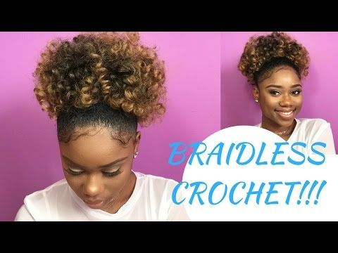 25 best ideas about short crochet braids on pinterest short crochet twist crochet style and