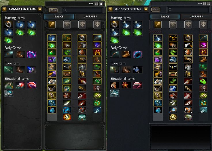 1000 Images About Moba Idea Item Cards On Pinterest