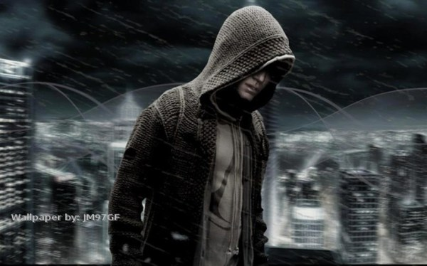 Assassins creed and Modern on Pinterest