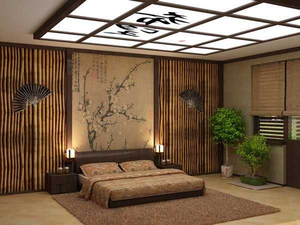 Find This Pin And More On Asian Bedroom