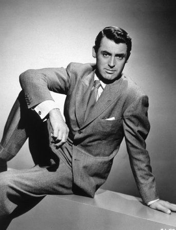 40S Movie Stars   Who are your favorite movie Stars of the ...
