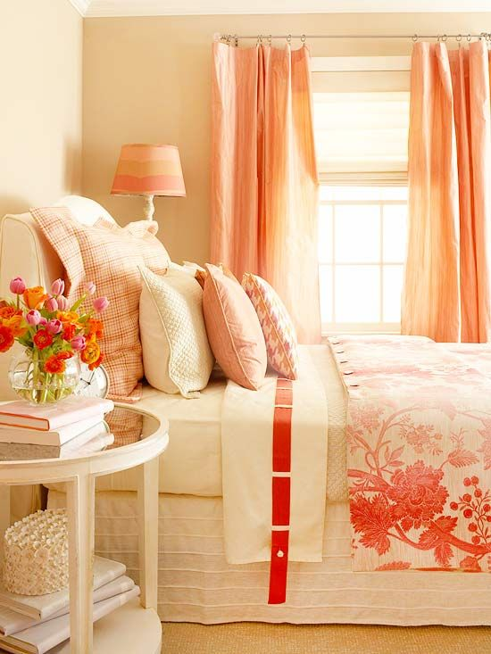 30 Best Images About Color Salmon On Pinterest Peach