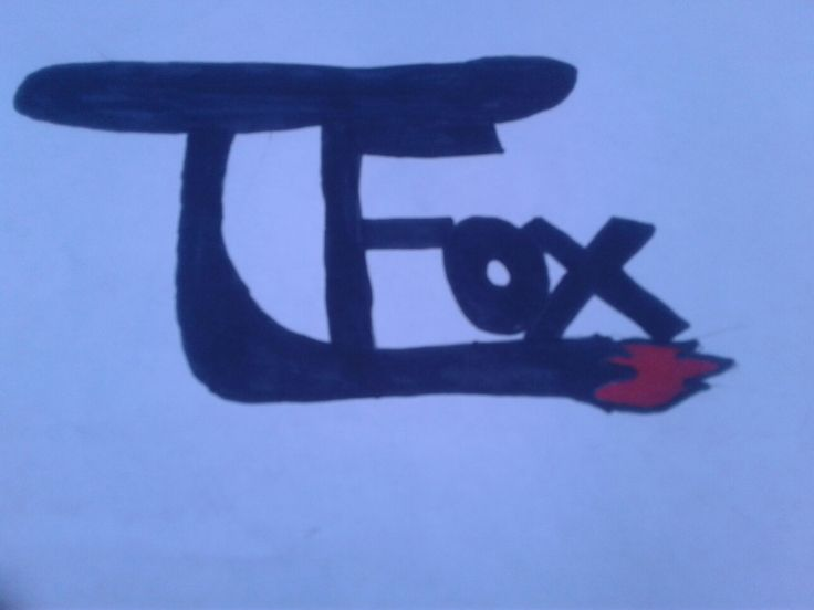 Tanner Fox Dad Hats Amazon