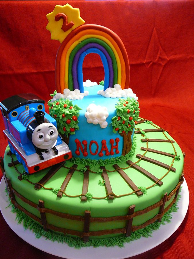 1000 Images About Cakes Decorating Ideas On Pinterest
