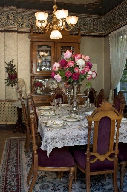 33 Best Images About Victorian Furniture On Pinterest