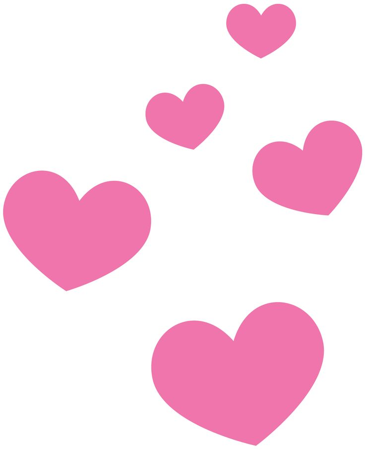 983 Best Images About Pink Hearts On Pinterest Pink