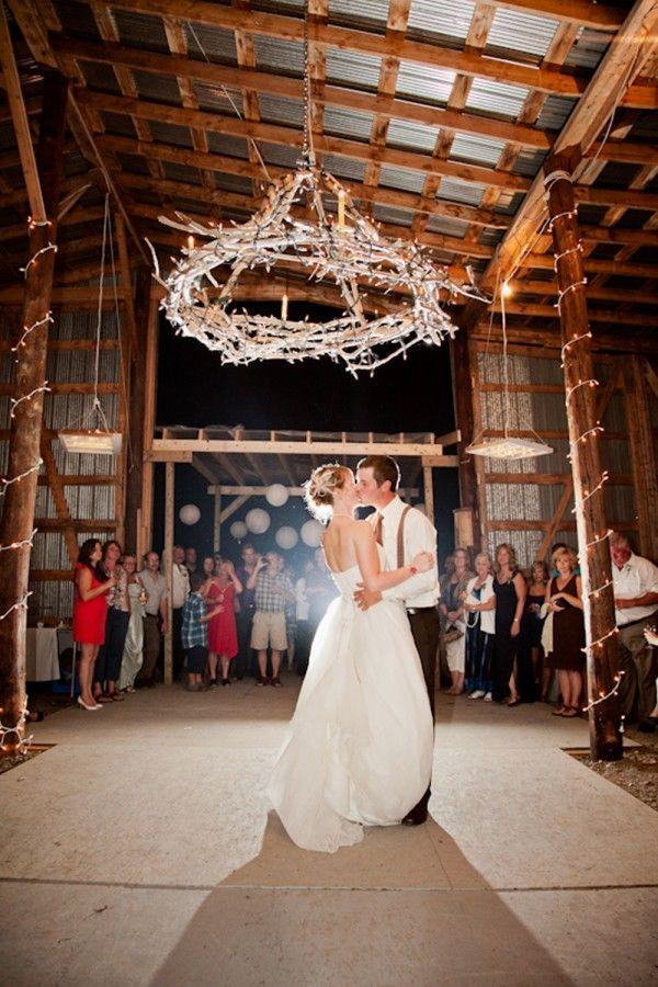 186 Best Images About Nova Scotia Weddings Community