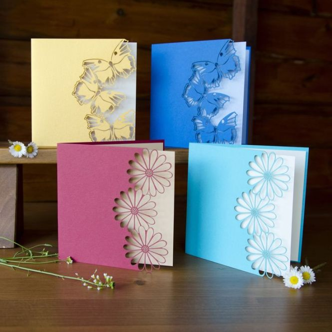 How To Make Invitation Card – Make a Invitation Card