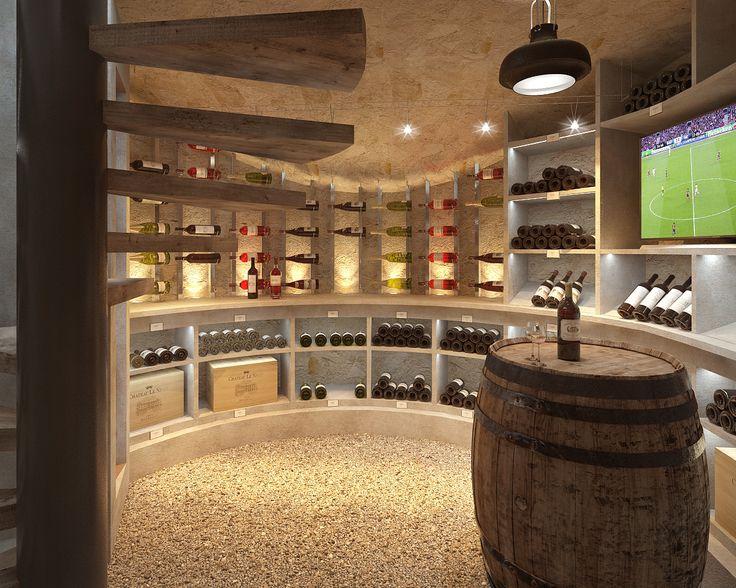 Les 25 Meilleures Ides De La Catgorie Caves Vin Sur