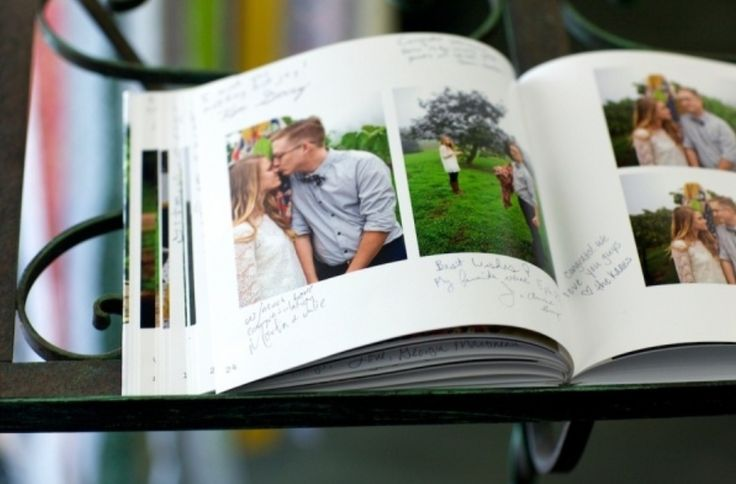Shutterfly, Engagement And Wedding