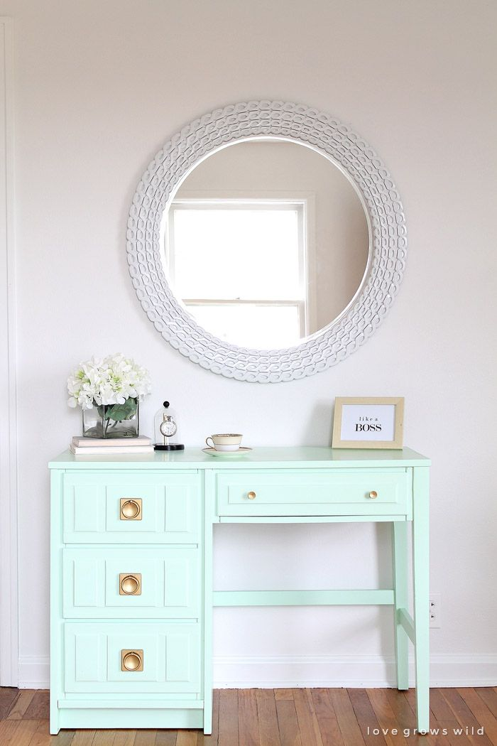 984 best images about mint green on pinterest mint green on desk color ideas id=56353
