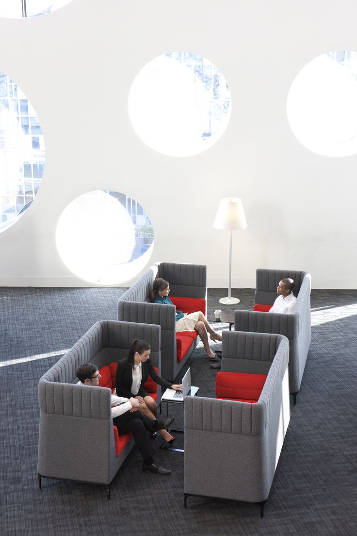 25 Best Ideas About Soft Seating On Pinterest Office