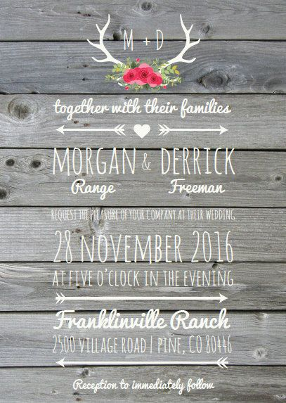 1000 Ideas About Country Fonts On Pinterest Fun Sayings