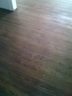 Dura Seal Coffee Brown Stain For The Home Pinterest