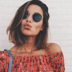 Best 25 Short Brunette Hair Ideas On Pinterest Medium