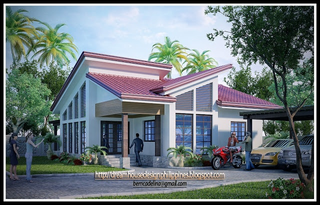 1000+ Images About Philippine Dream House Design On