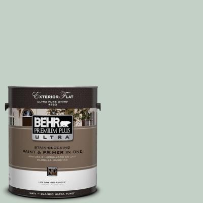 30 best images about paint colors on pinterest favorite on behr premium paint colors id=53441