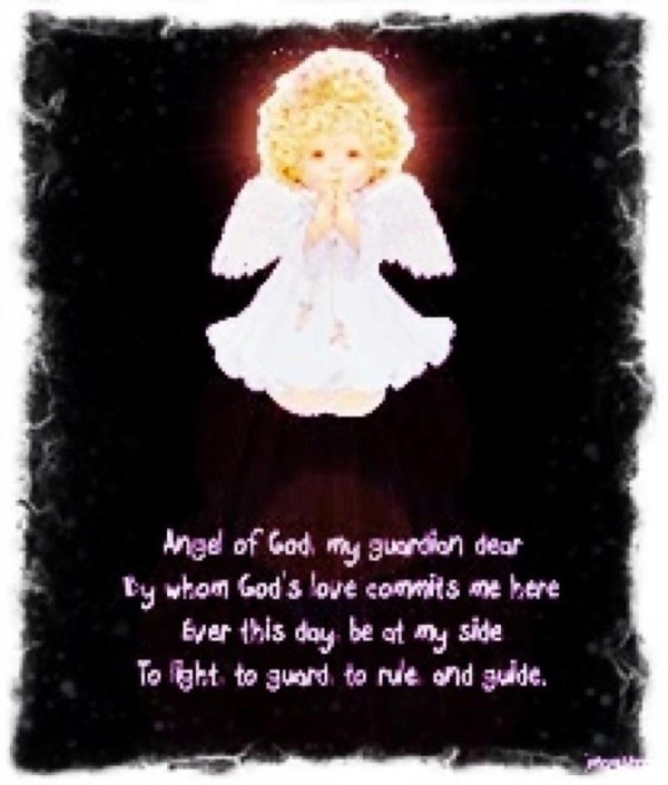 85 best images about In Our Prayers .... on Pinterest