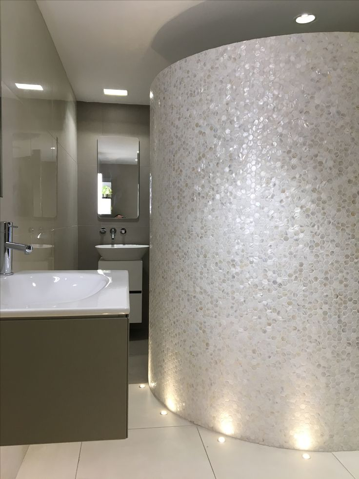 25 Best Ideas About Wet Room Bathroom On Pinterest Wet
