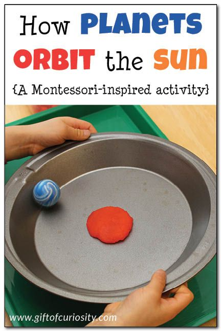 5245 best images about Science on Pinterest | Science ...